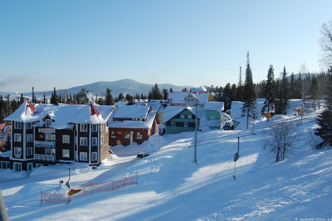 Поселок симеиз в крыму фото